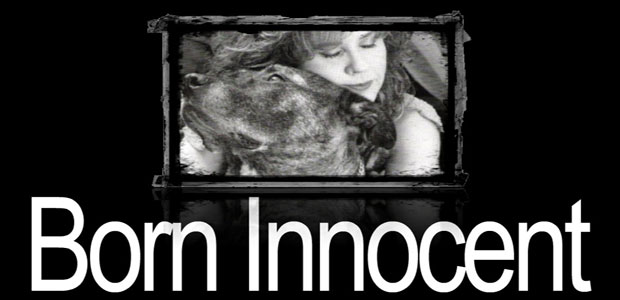 Born Innocent Campaign