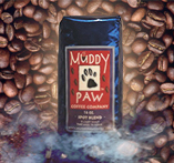 Muddy Paw Coffee